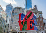 Kurt Vile, G. Love, and more play Love From Philly virtual music festival benefiting entertainment professionals May 1-3