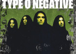 10 years ago today, Type O Negative frontman Peter Steele died in Scranton