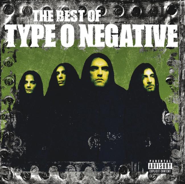 10 years ago today, Type O Negative frontman Peter Steele died in Scranton