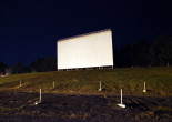 Circle Drive-In Theatre in Dickson City opens May 1 with coronavirus safety protocols
