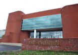 Scranton Chamber offers reopening businesses #reviveNEPA as Lackawanna County enters yellow phase