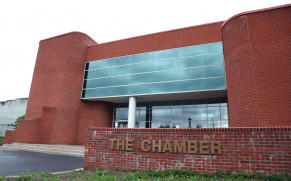Scranton Chamber of Commerce will host virtual 'dinner' with $125+ tickets