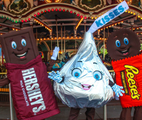Hersheypark plans to reopen in July, Hershey entertainment venues hope for July and August shows
