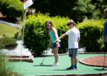 Lahey Family Fun Park in Clarks Summit opens mini golf courses for Memorial Day weekend