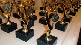 Northeastern Pennsylvania Theatrical Alliance will live stream annual NEPTA Awards on June 7