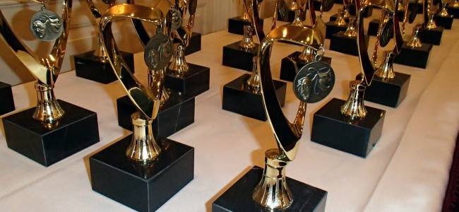 Northeastern Pennsylvania Theatrical Alliance will live stream annual NEPTA Awards on June 7