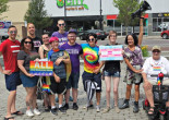 Queer NEPA hosts 'Queer Night In' live stream on June 27 for LGBTQ Pride Month