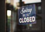 Small businesses still struggle to receive aid after hurricanes, coronavirus, and other disasters
