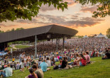 Bethel Woods Center for the Arts in New York cancels entire 2020 Pavilion season due to coronavirus