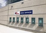 Box office at Mohegan Sun Arena in Wilkes-Barre reopens with added 'stimulus incentive'