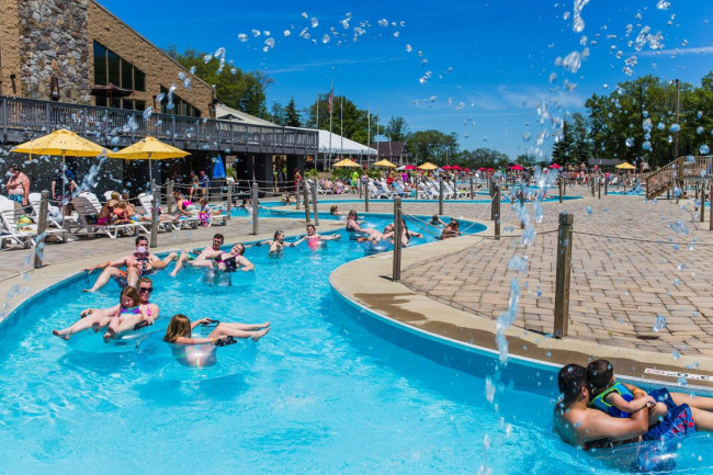 Montage Mountain Waterpark in Scranton will reopen on June 26 with coronavirus safety guidelines