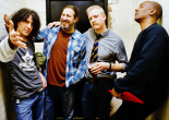 '90s hitmakers Spin Doctors headline Mountainfest at Montage Mountain in Scranton on March 6