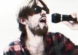 Scranton/Philly indie rockers The Tisburys 'Walk Away' in quirky quarantine music video