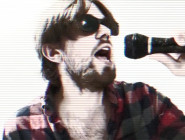 Scranton/Philly indie rockers The Tisburys 'Walk Away' in quirky quaratine music video