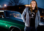 Bluegrass phenom Billy Strings plays 3 nights in Mohegan Sun Arena parking lot in Wilkes-Barre Sept. 11-13