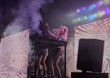 EDM 'Pavement Rave' series continues Labor Day weekend in Montage Mountain parking lot in Scranton