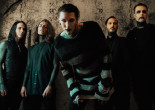 Scranton metal band Motionless In White adds strings, piano, and duet vocals to 'Motion Picture Collection'
