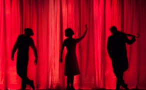 Act Out Theatre Group hosts online and in-person theatre workshops in Dunmore starting Aug. 24