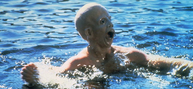 Original 'Friday the 13th' screens in NEPA movie theaters Oct. 4-7 for 40th anniversary