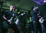 Listen to the songs nominated in the 2020 Steamtown Music Awards in Scranton