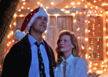 F.M. Kirby Center hosts virtual 'Christmas Vacation' chat with Chevy Chase and Beverly D'Angelo on Nov. 28