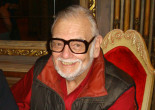 3 lessons learned from horror pioneer George A. Romero in these scary times