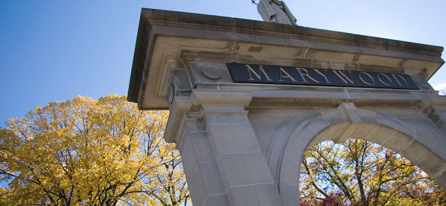 Marywood University in Scranton hosts free drive-in charity concert on Oct. 9