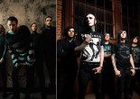 Scranton's Motionless In White celebrates 'Creatures' 10th anniversary with concert live stream and album reissue