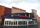 Regal Cinemas' decision to close theaters is latest blow to film industry on life support