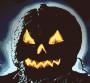 RiffTrax carves up cheesy horror movie 'Jack-O' in NEPA movie theaters on Oct. 21