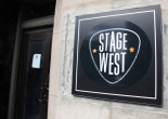 NEPA music venues still await federal relief funds from Save Our Stages legislation