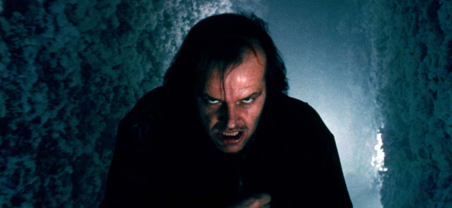 Stanley Kubrick's 'The Shining' screens in NEPA movie theaters Oct. 17-22 for 40th anniversary