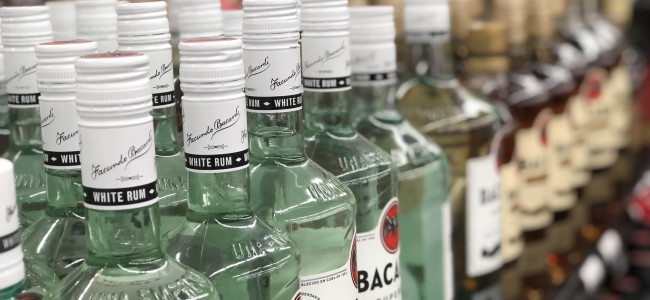 Fine Wine & Good Spirits offers tips for safer holiday shopping during COVID-19