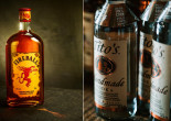 Pennsylvania drank a lot of Tito's Vodka, Fireball Whisky, and Barefoot Wine in 2019-2020