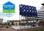 Wilkes-Barre Chamber rebrands as Greater Wyoming Valley Chamber, updates mission