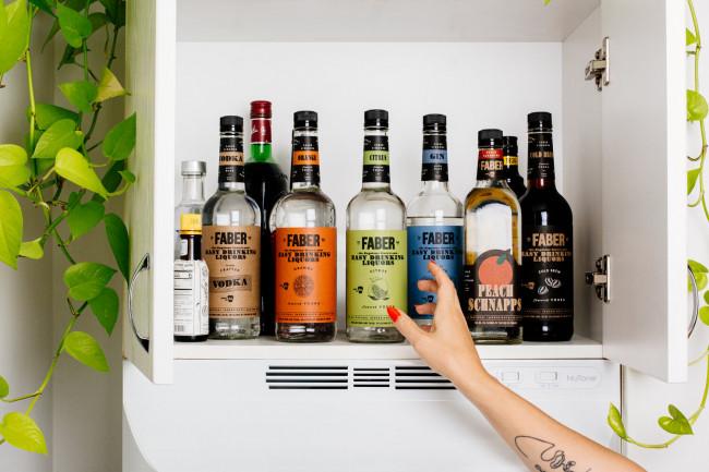 COVID-19 drove record liquor sales in Pennsylvania, increasing yearly profits despite shutdown