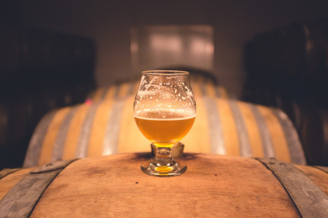 Pa. Liquor Board grants $2 million to produce and promote local beers and wines in 2021