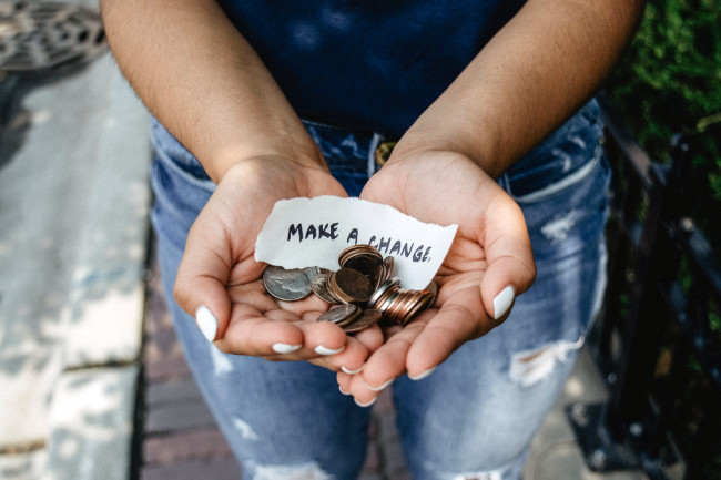 On this Giving Tuesday, nonprofits are struggling to do more with less funding