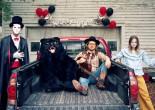 VIDEO: Scranton indie rockers Tigers Jaw document DIY making of 'Hesitation' music video