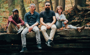 NEPA MUSIC NOTES: The Sorters, Terry Childers, Patrick McGlynn, No Take Backs, Joe Craig, and more