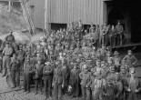 NEPA virtual programs and broadcasts observe Anthracite Mining Heritage Month throughout January