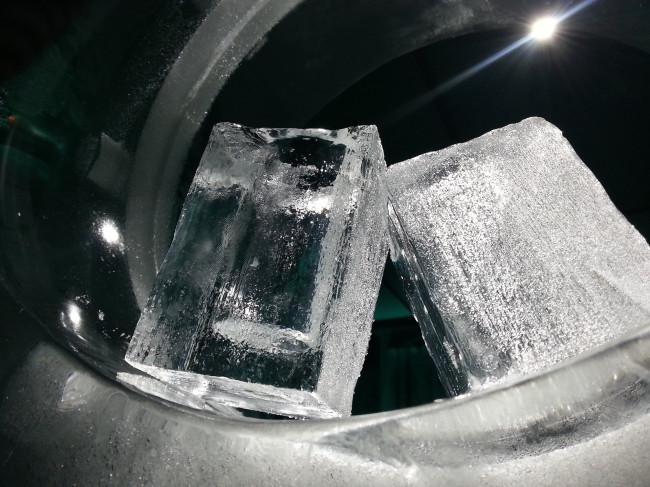 First-ever Scranton Ice Festival debuts downtown on Feb. 5-7