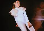 SONG PREMIERE: From Clarks Summit to Nashville, pop singer Alyssa Lazar admits 'Maybe I Did Change'