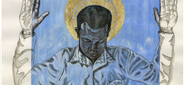 Misericordia University hosts virtual African American artist tour and 'Raisin in the Sun' reading
