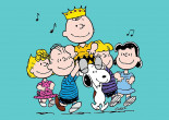 Wilkes-Barre high schools' Wolfpack Players present 'You're a Good Man, Charlie Brown' Feb. 25-28