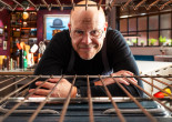 Food Network star Alton Brown goes 'Beyond the Eats' live at Kirby Center in Wilkes-Barre on Feb. 25