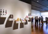 Graphic designers present annual art exhibit at Penn College in Williamsport April 26-May 7