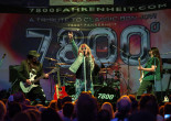 Free Party on the Patio concerts are back at Mohegan Sun Pocono in Wilkes-Barre starting June 3