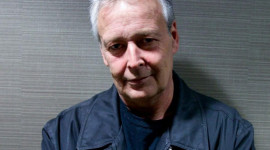 Rev. Bob Levy headlines stand-up show at Scranton Comedy Club in Dunmore on April 17