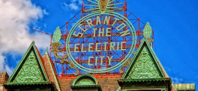 Lackawanna Historical Society hosts local history game show virtually with ECTV on April 23-24, May 1